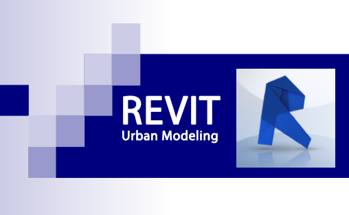 4soedu.ir-revit-urban-logo