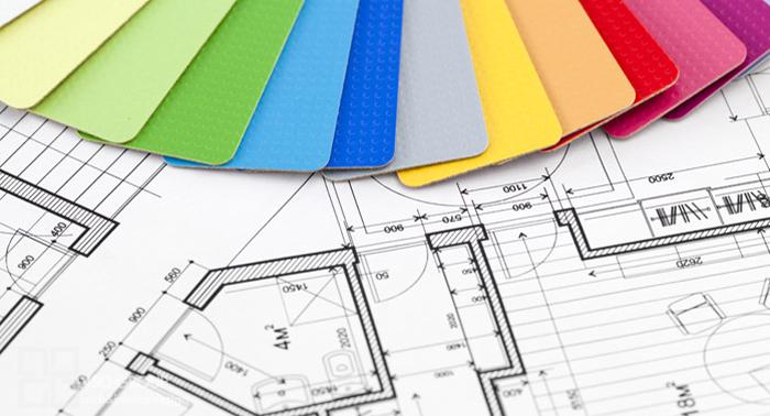 interiour-design-soft