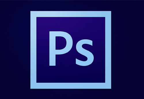 فتوشاپ معماری Photoshop