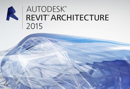 رویت معماری REVIT