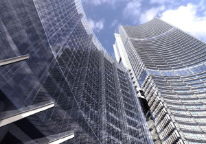 architecture-whit-softwer-4soedu.ir-bace
