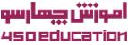 چهارسو ، آموزش نرم افزارهای طراحی معماری و دکوراسیون داخلی شیراز
