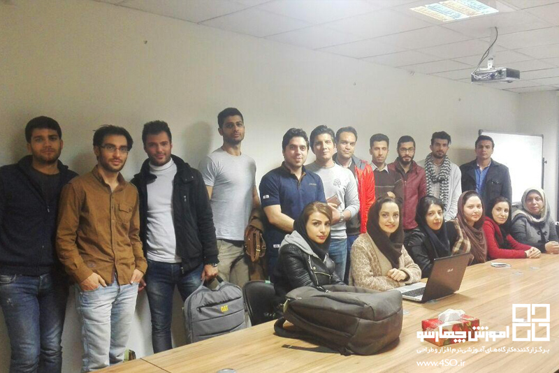 workshop-milad-kambari-41B-4soedu.ir